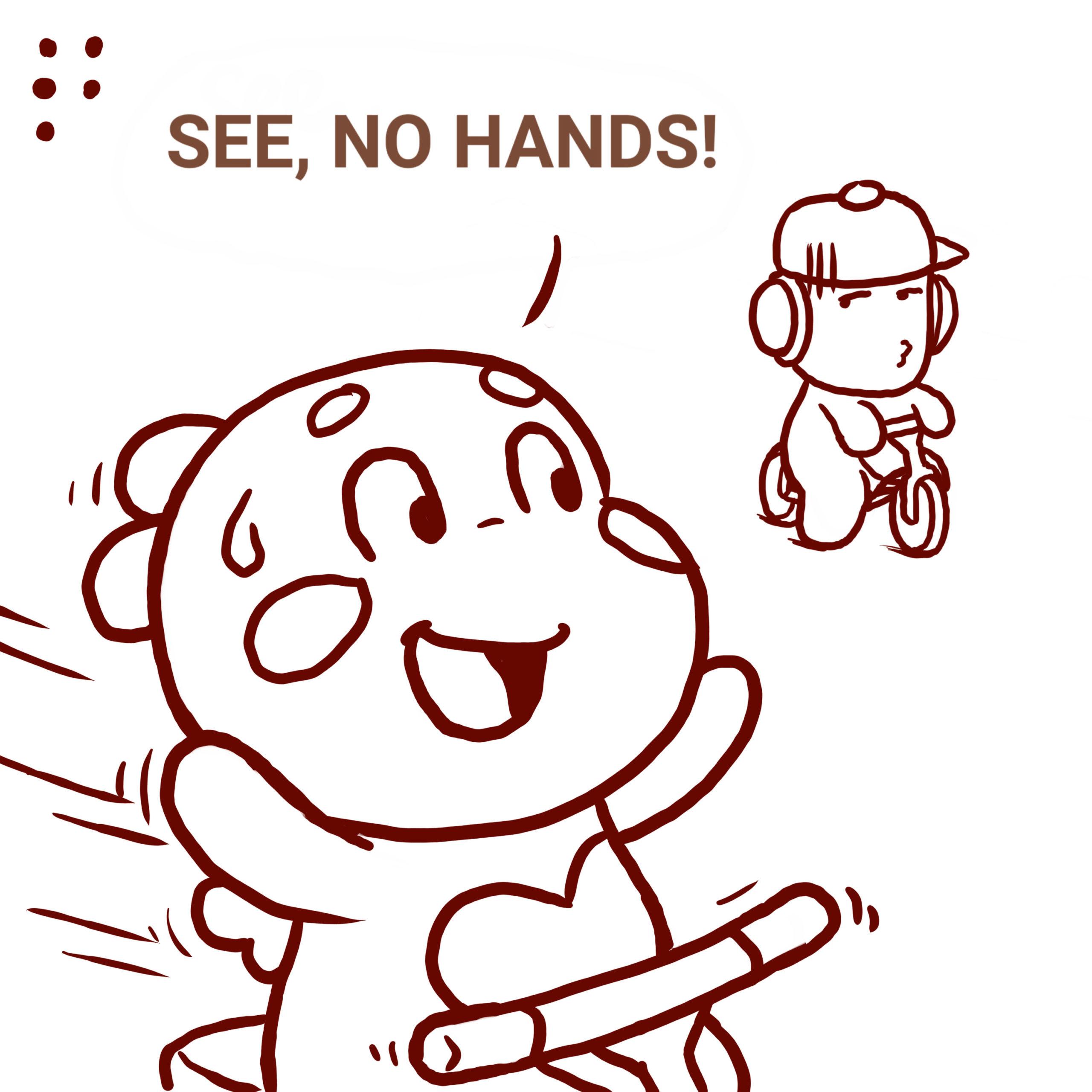 Qoobee comic 050719 5
